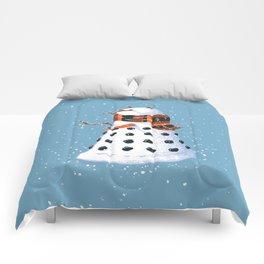 Snowlek Comforters
