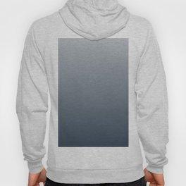 Fifty Shades of Grey Hoody