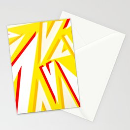 chippoints Stationery Cards