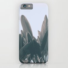 Catch iPhone 6s Slim Case