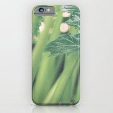 Stalk iPhone 6s Slim Case