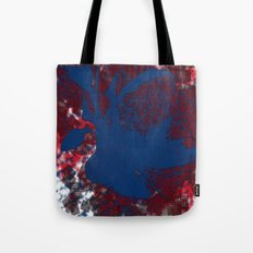 I Am So Pixed Right Now... Tote Bag