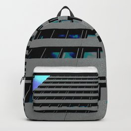 Tower Hanover Backpack