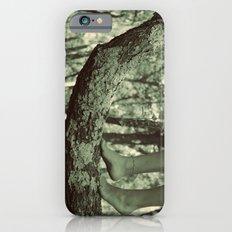 balanced Slim Case iPhone 6s