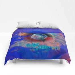 Art n Soul Comforters