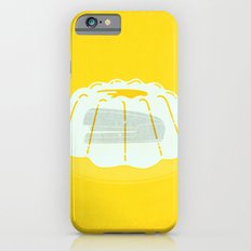 Jim Vs. Dwight iPhone 6s Slim Case