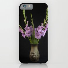 Gladiolus Slim Case iPhone 6s