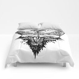 Dreamlord I Comforters