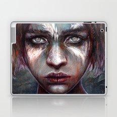 Rue Laptop & iPad Skin