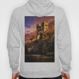 Durham Cathedral Hoody