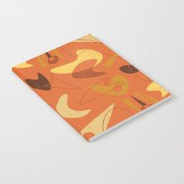 Ambrym Notebook