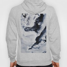 Drown #society6 #decor #buyart Hoody