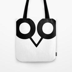 Hoot Hoot Tote Bag