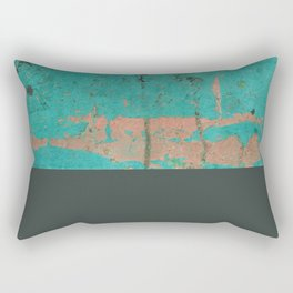 Shanghai 8021 Rectangular Pillow