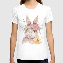 Little Bunny T-shirt