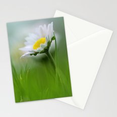 Bright beauty.... Stationery Cards