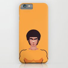 Bruce iPhone 6s Slim Case