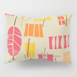 Acotango Pillow Sham