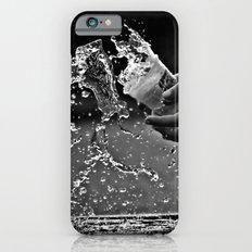 oops iPhone 6s Slim Case
