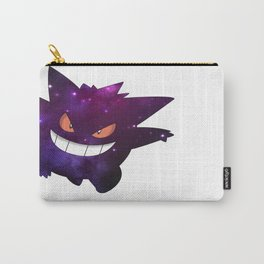 your universe Carry-All Pouch