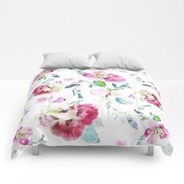 Estella Comforters