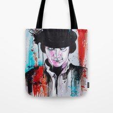 A Clockwork Orange - ALEX Tote Bag