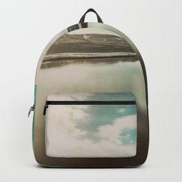 Columbia Hills Backpack