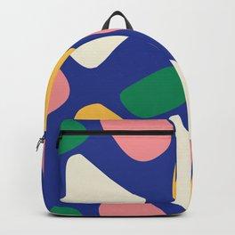 Mistari I Backpack