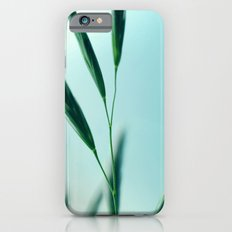 Dream a little dream Slim Case iPhone 6s