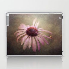 The welcome guest... Laptop & iPad Skin