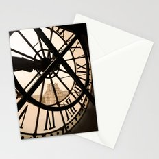Art to Art Stationery Cards