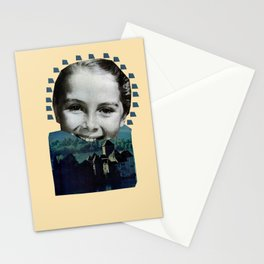Bite of Life Stationery Cards
