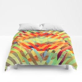 CF II Comforters