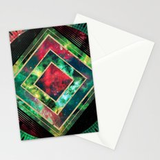 Cosmos MMXIII - 04 Stationery Cards