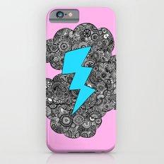 Super Storm Slim Case iPhone 6s