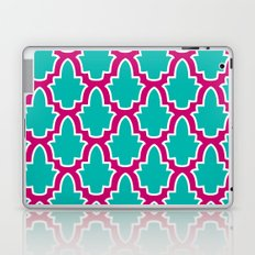 Moroccan Laptop & iPad Skin