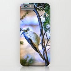 Good morning world. iPhone 6s Slim Case