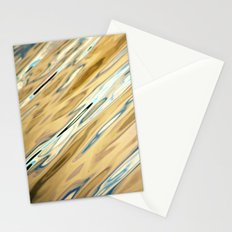 River Waters II Stationery Cards