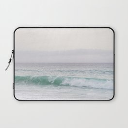 Hyams Beach Laptop Sleeve