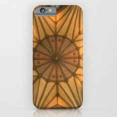 The Chapter House York Minster iPhone 6s Slim Case