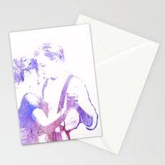 Jack & Rose Stationery Cards