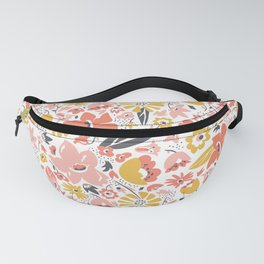 Betty Fanny Pack
