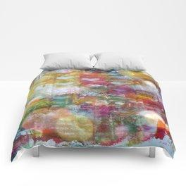 Cosmos Love Comforters
