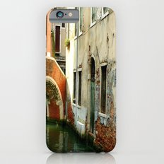 Canal iPhone 6s Slim Case