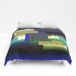 EB 2 Comforters