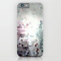Hex Dust 3 Slim Case iPhone 6s