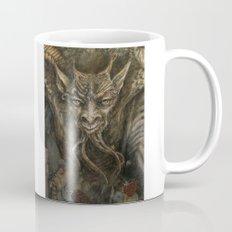 Tuva Rock Mug