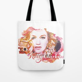 Would you call that love? Tote Bag