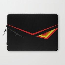 Kill La Kill - Senketsu Laptop Sleeve