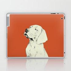 Nufa Laptop & iPad Skin